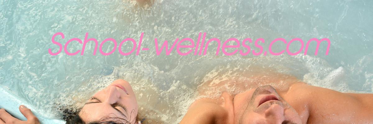 school-wellness.com
